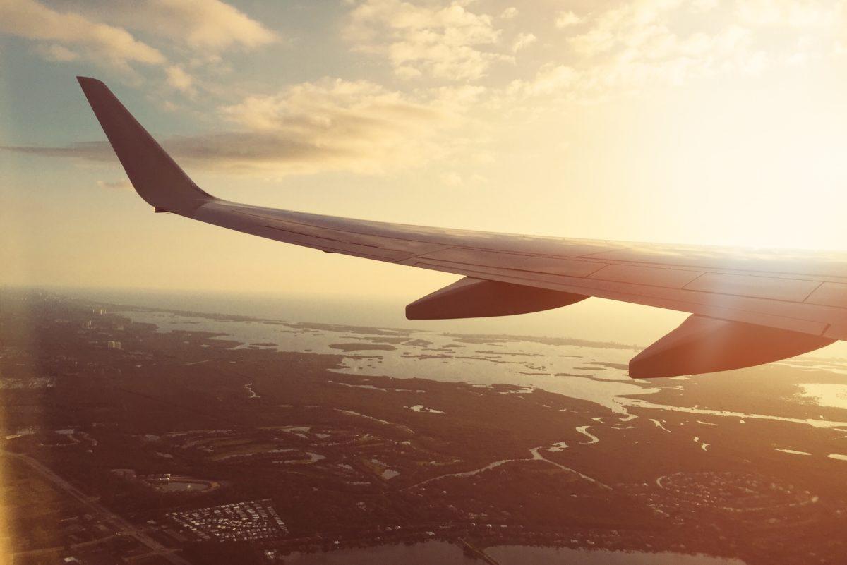 Turystyka w naszym kraju stale olśniewają wyśmienitymi ofertami last minute