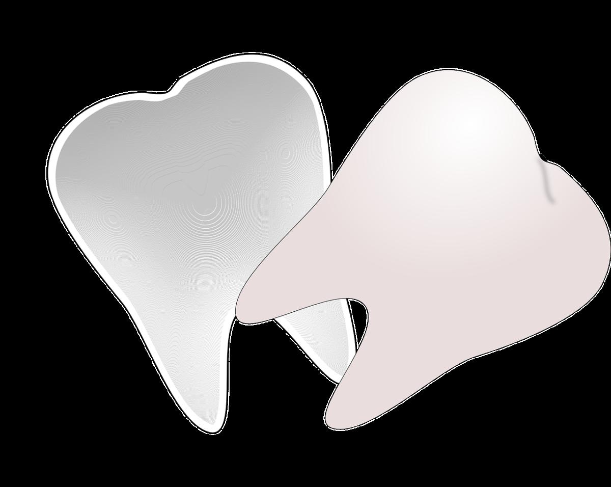 Ładne nienaganne zęby oraz niesamowity przepiękny uśmiech to powód do płenego uśmiechu.
