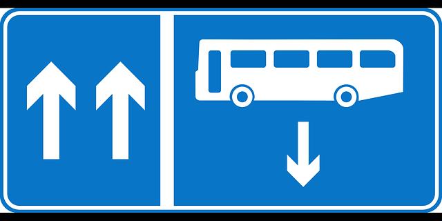Wyjazdy prywatnym transportem czy w takim przypadku dochodowa opcja.
