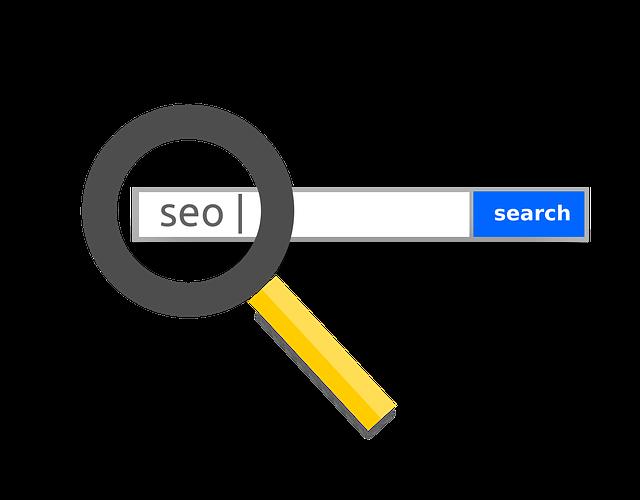 Profesjonalista w dziedzinie pozycjonowania sporządzi należytametode do twojego biznesu w wyszukiwarce.